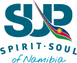 SUP Spirit Soul Adventures